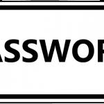 password-866980_640
