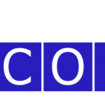 ECONS_logo