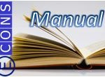 ManualECONS