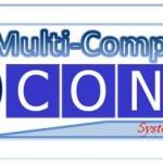 ECONSMultiCompany
