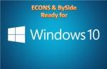 windows10ready