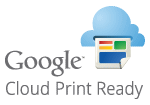 cloudprint_logo_150