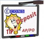 poapdeposit_banner