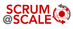 ScrumAtScale-Logo-NavWeb-2