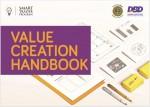 dbd_valuehandbook