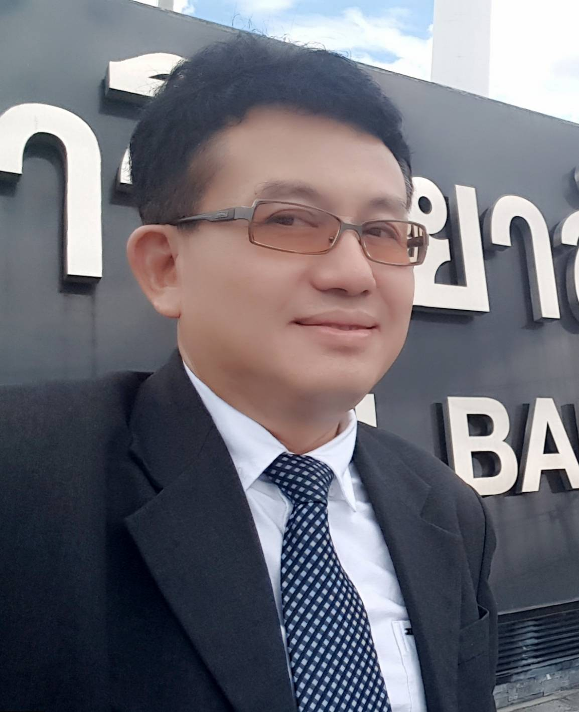 ดร.ฤทธิพล ไชยบุรี